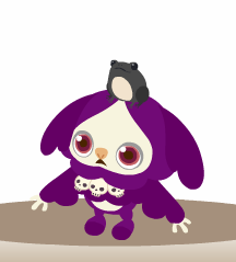 使い魔黒カエル.png
