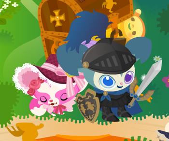 騎士と姫2.png
