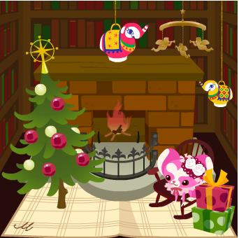 クリスマスメル.png