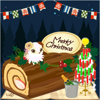 クリスマスリゼ.png